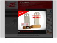 Zamur.com.br