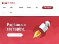 Goupbuzz.pt - GoUpBuzz - Agência de Marketing Digital