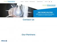 nevesinsurance.com