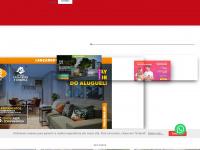 forcasa.com.br