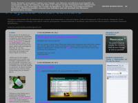 projecto-intercambio.blogspot.com