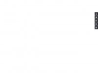 pokersenhas.com