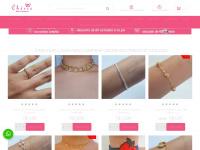 cheriebijoux.com.br