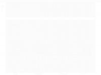 lojasitgirls.com.br