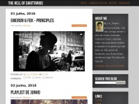 sagittarius-hell.blogspot.com