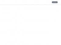 Weblocation.com.br