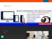 exitosistemas.com.br