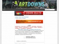 art-downs.blogspot.com