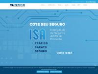 protectaseguros.com.br