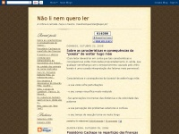 naolinemqueroler.blogspot.com