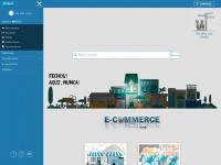 msfacil.com.br