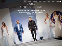 worldmodel.ch
