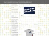 tshirt-store.blogspot.com