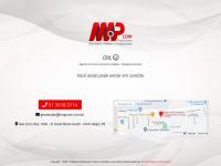 Mapcom.com.br - Map
