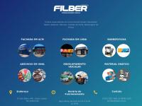 filber.com.br