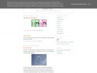 amoresdesamoresetrapos.blogspot.com