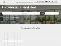hofmannimobiliaria.com.br