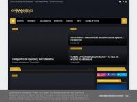 garanhunseventos.com.br