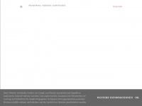 maeliteratura.com