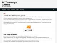 filmescult.com.br