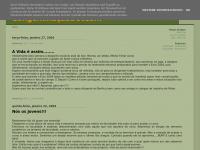 congeminacao.blogspot.com