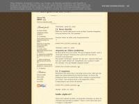 acompanhiadoalex.blogspot.com
