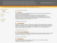 seisquatronove.blogspot.com