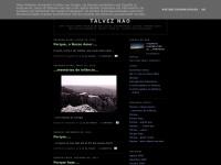 banazol.blogspot.com