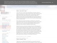 Balsamo-para-alma.blogspot.com - Bálsamo para a Alma