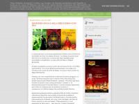 15desatinonimos.blogspot.com - 15 desatinónimos para Fernando Pessoa