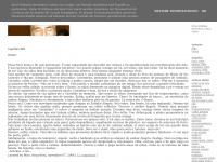 a-duas-maos.blogspot.com