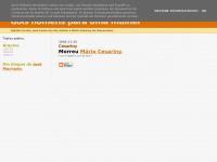 2h1m.blogspot.com