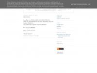 alguemcantando.blogspot.com