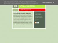 blogexpontaneo.blogspot.com