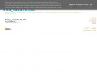 gotinha.blogspot.com