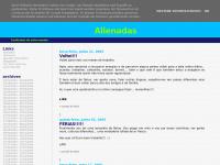 alienadas.blogspot.com