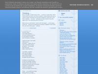 coisasquenaosedizem.blogspot.com