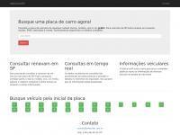 infocarrosp.com.br