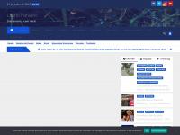 diarioparalelo.com.br