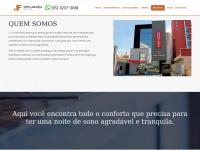 jfnovaalianca.com.br