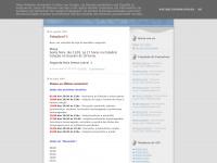 atc2007-2.blogspot.com