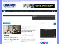 ugeirmsindicato.com.br