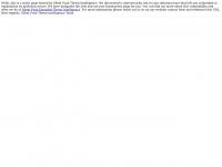 querosaber.com.pt