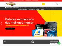 vipbateriasautomotivasbh.com.br