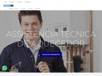 assistenciatecnicadeaquecedor.com
