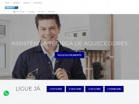 assistenciatecnicadeaquecedores.com
