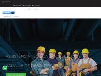 valvuladedescarga.com.br