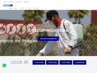 descupinizadora.net