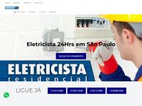eletricista24hs.net