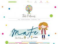 fabipaliares.com.br